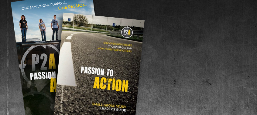 passiontoaction_book_study1